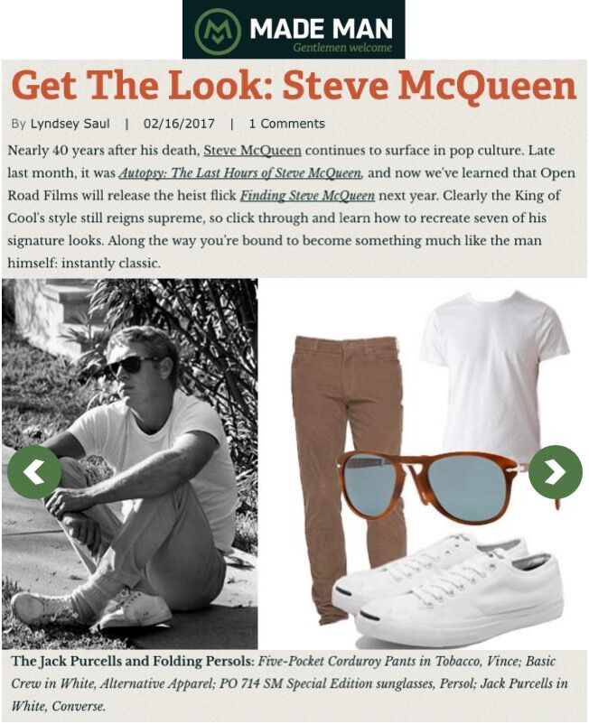 Get-the-look-Steve-McQueen.jpg