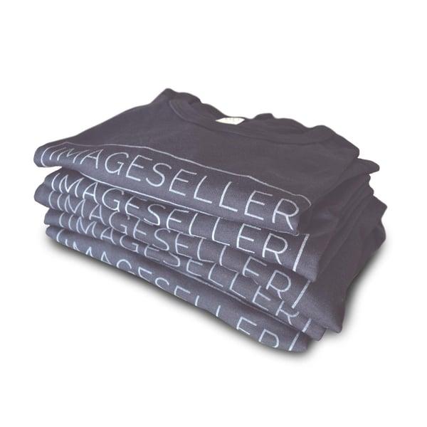 imageseller3