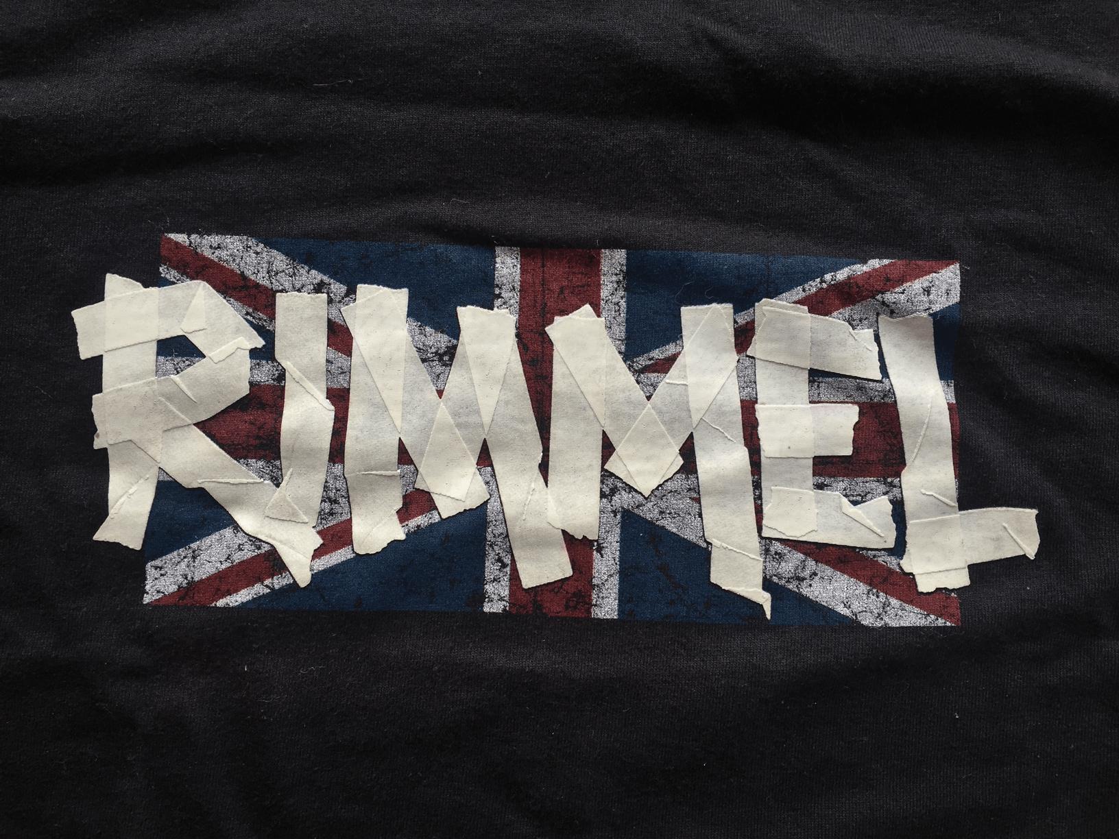 Rimmel-tape-macro