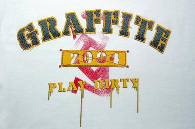 graffite_play_dirty-1