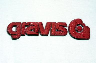 gravis_red_wet_01-1