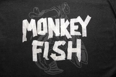 monkey_fish_tape-1