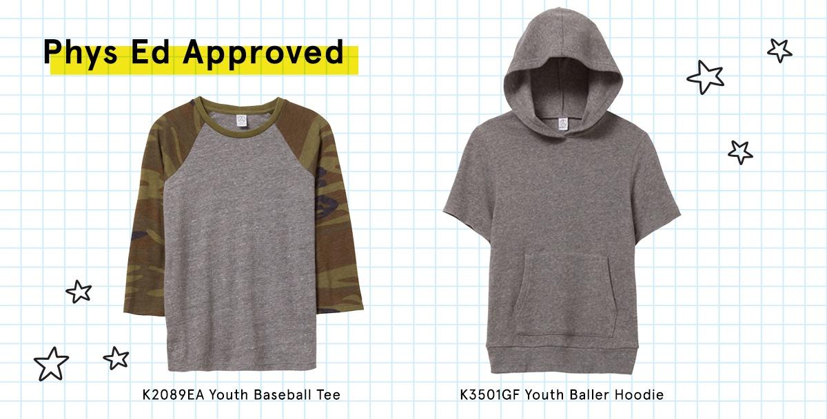 Imprintables_Youth Blog Graphics_R3_V1