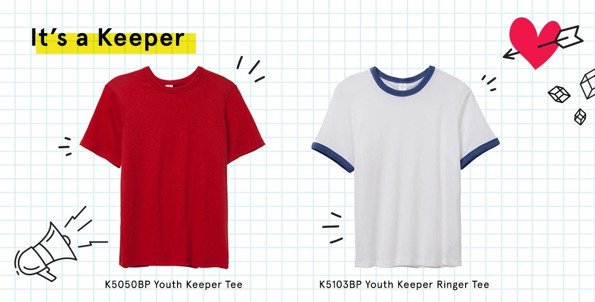 Imprintables_Youth Blog Graphics_R3_V2