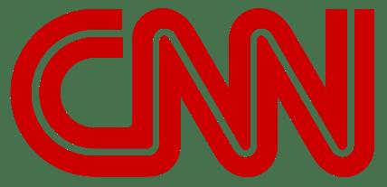 CNN_logo_logotype_red