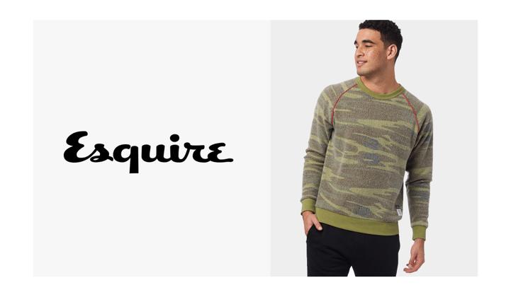 Esquire-1