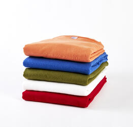 Brights_Folded Stack_1
