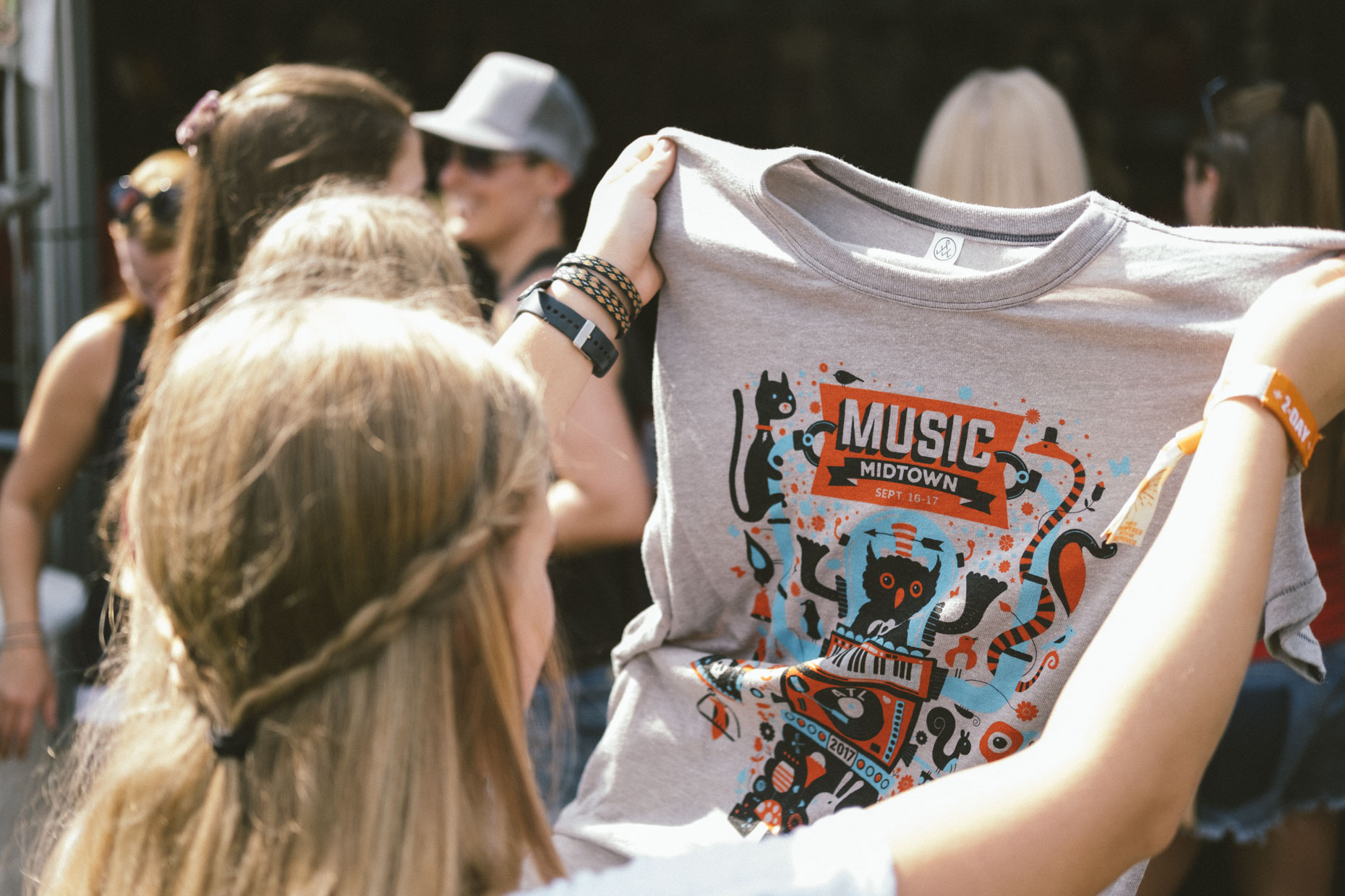 MusicMidtown-4