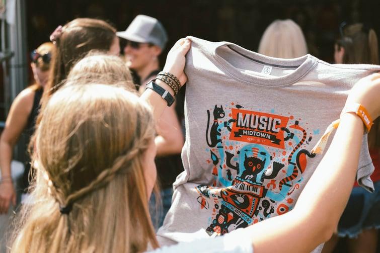 MusicMidtown-4.jpg