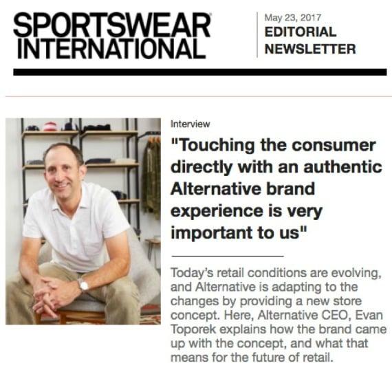 SportswearInternational_May_23_2017_Newsletter.jpg