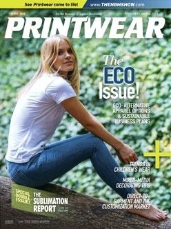 pw-april-webcover_0