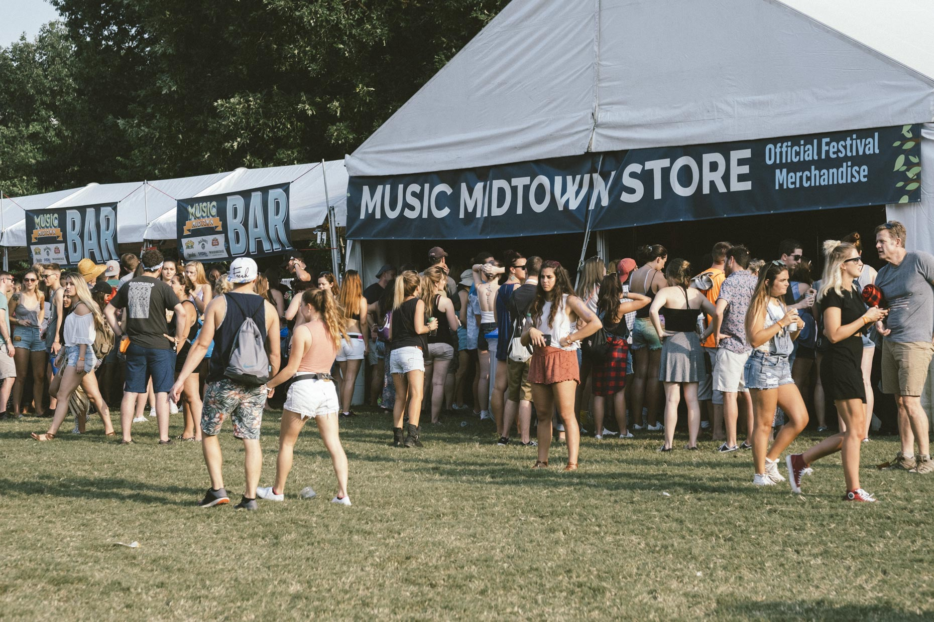 MusicMidtown-8.jpg